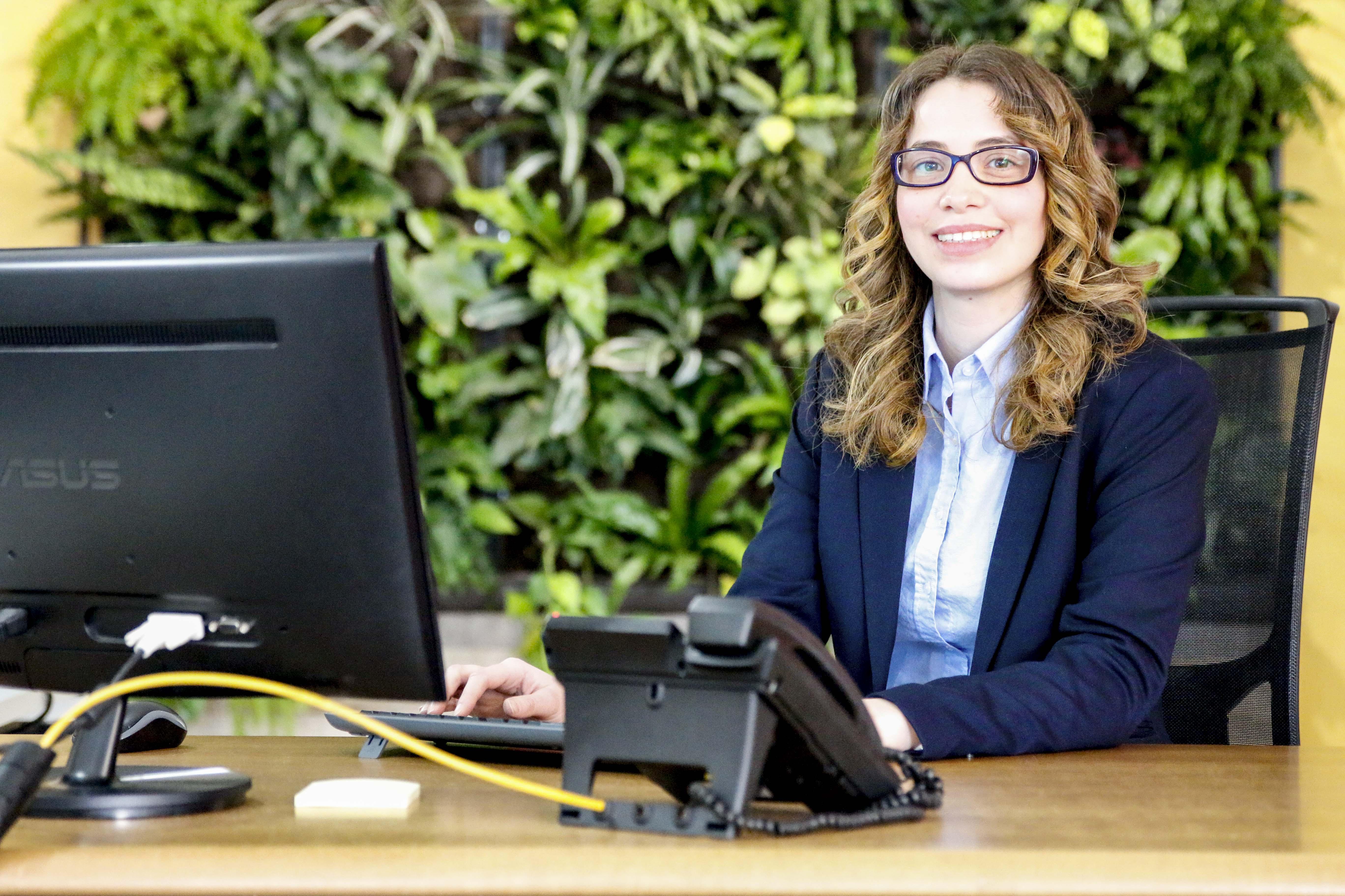 Laura Pongolini