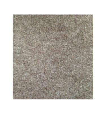 pacciamatura-con-telovip-agri-350