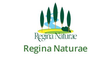 Regina Naturae